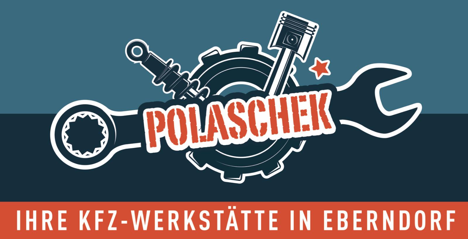 Kfz-Polaschek - Wir sind für Sie da!